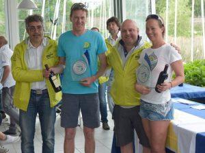 German Open 2016 winnaars