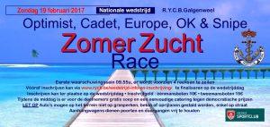 zomer-zucht-race-2017